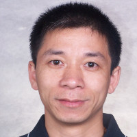 Kevinw2009