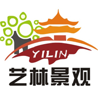 深圳艺林景观设计有限公司