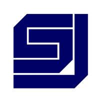 SJ创意品牌设计