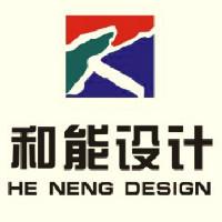 四川省和能电力设计