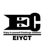 Eiyct