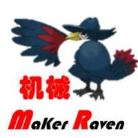 MakerRaven