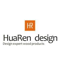 木制品设计