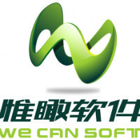 wecansoft