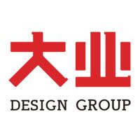 大业设计集团| 广州总部