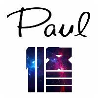 Paul修