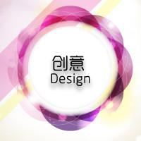 创意-design