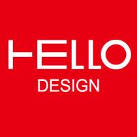 hellosong设计