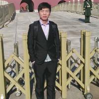 网络工程师小古