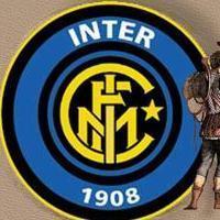 Inter设计
