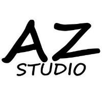 深圳AZ狂人工作室2号店