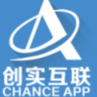 深圳创实互联科技