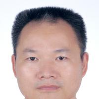 广州市博雅咨询有限公司