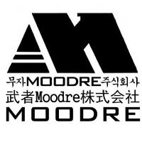 武者Moodre株式会社