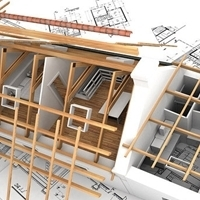 杭州杨工专业结构设计