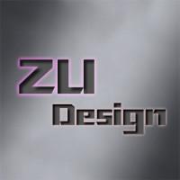 zu_design