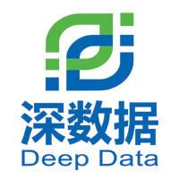 深数据DeepData