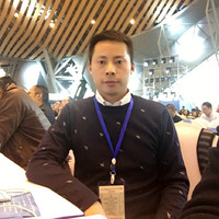 安徽携行信息科技有限公司