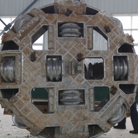 聊城瑞钻工程机械有限公司