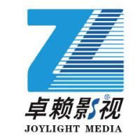 joylightfilm