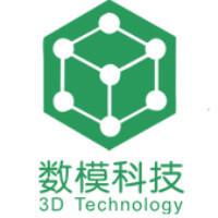 杭州数模科技