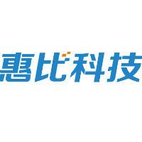 上海惠比信息技术有限公司