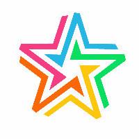 星星绘画工作室