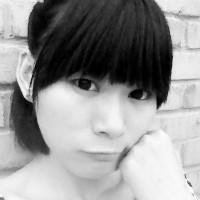 Laffie雯