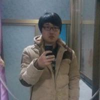 陈亮_丝路学员