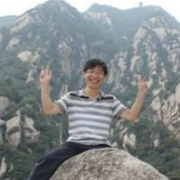 webkit浏览器开发