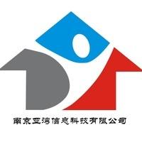 亚湾信息科技有限公司