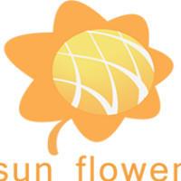 向阳花科技