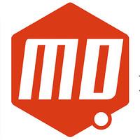 米多科技模板网站建设