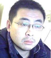 海东青0807