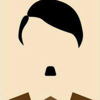 Hitler_S
