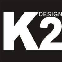 K2-DESIGN