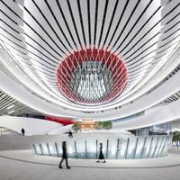 南京专业设计事务所