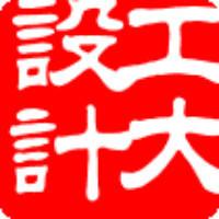 leonwong0416