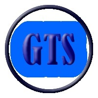 GTS软件工作室