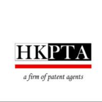 香港专利商标代理有限公司