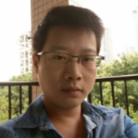 湖南彩虹机械科技