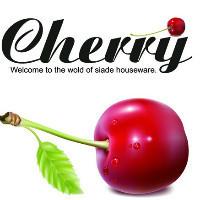cherry丶boom