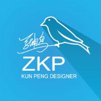 ZKP鲲鹏设计