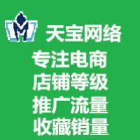 天宝网络旗舰店