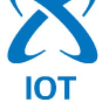创意IOT科技