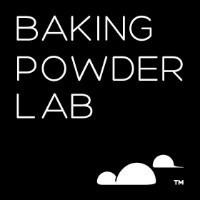 BakingPowderLab