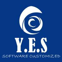 YES软件定制