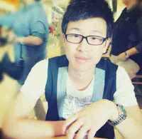 Allan5yu