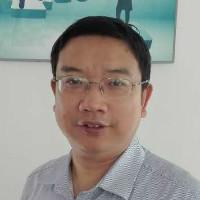 天仁斋医疗软件开发
