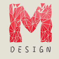 莫莉设计工作室